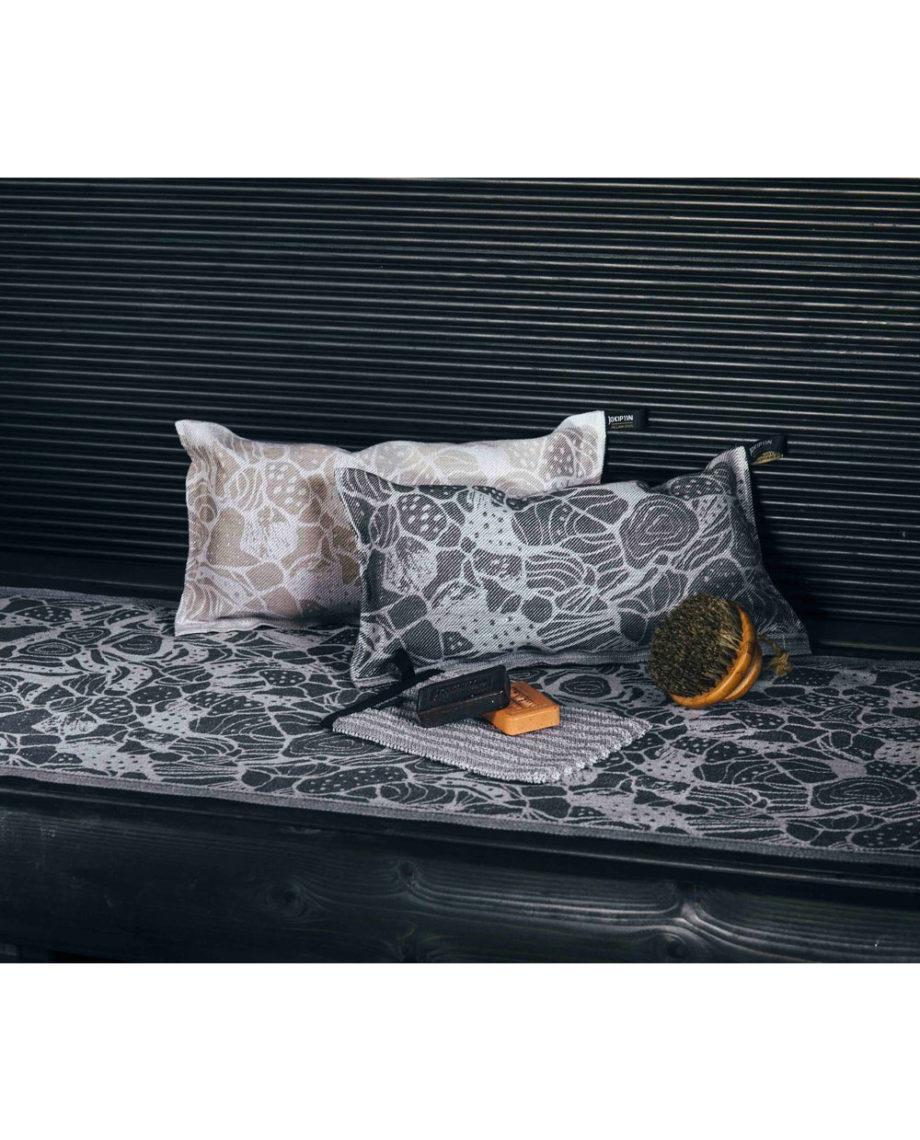 Hiekkaranta-tyyny-detail-2