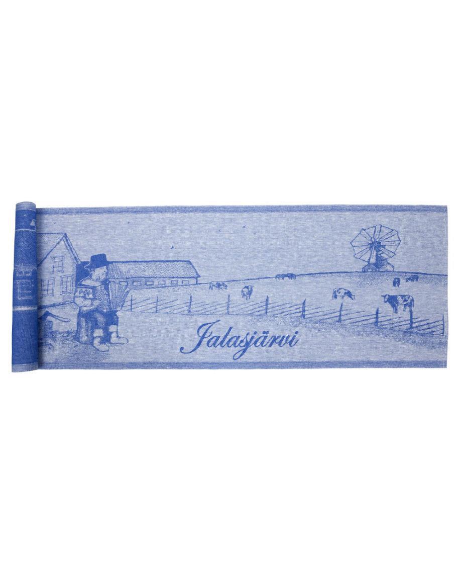 Jalasjärvi-laudeliina