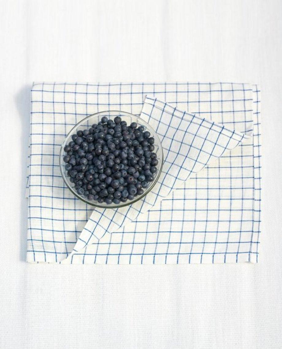 Keittioruutu-pyyhe-detail-1