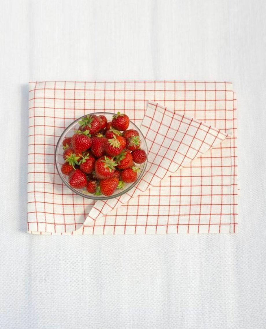 Keittioruutu-pyyhe-detail-2