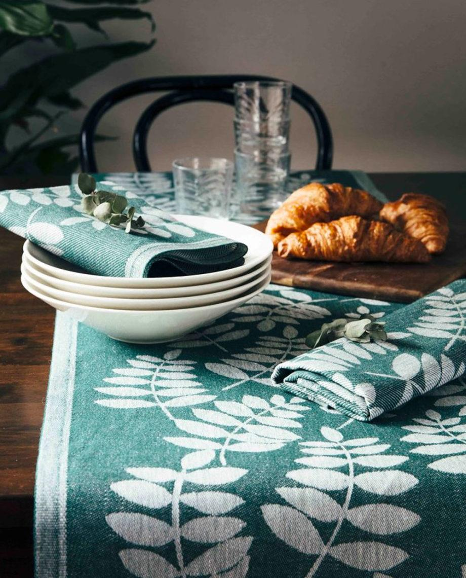 Lehto-pyyhe-smaragdi-detail