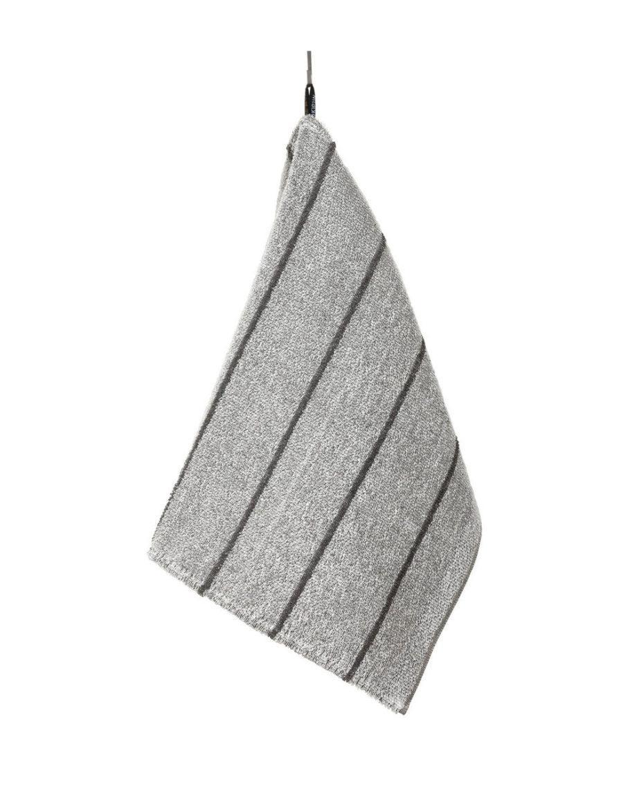 Liituraita-Kylpypyyhe-75-valkoinen-tumharmaa