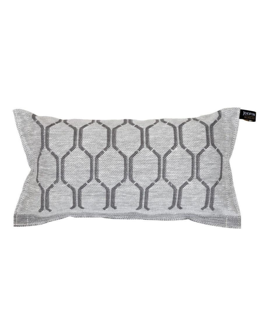 Nimikko-tyyny-valkoinen