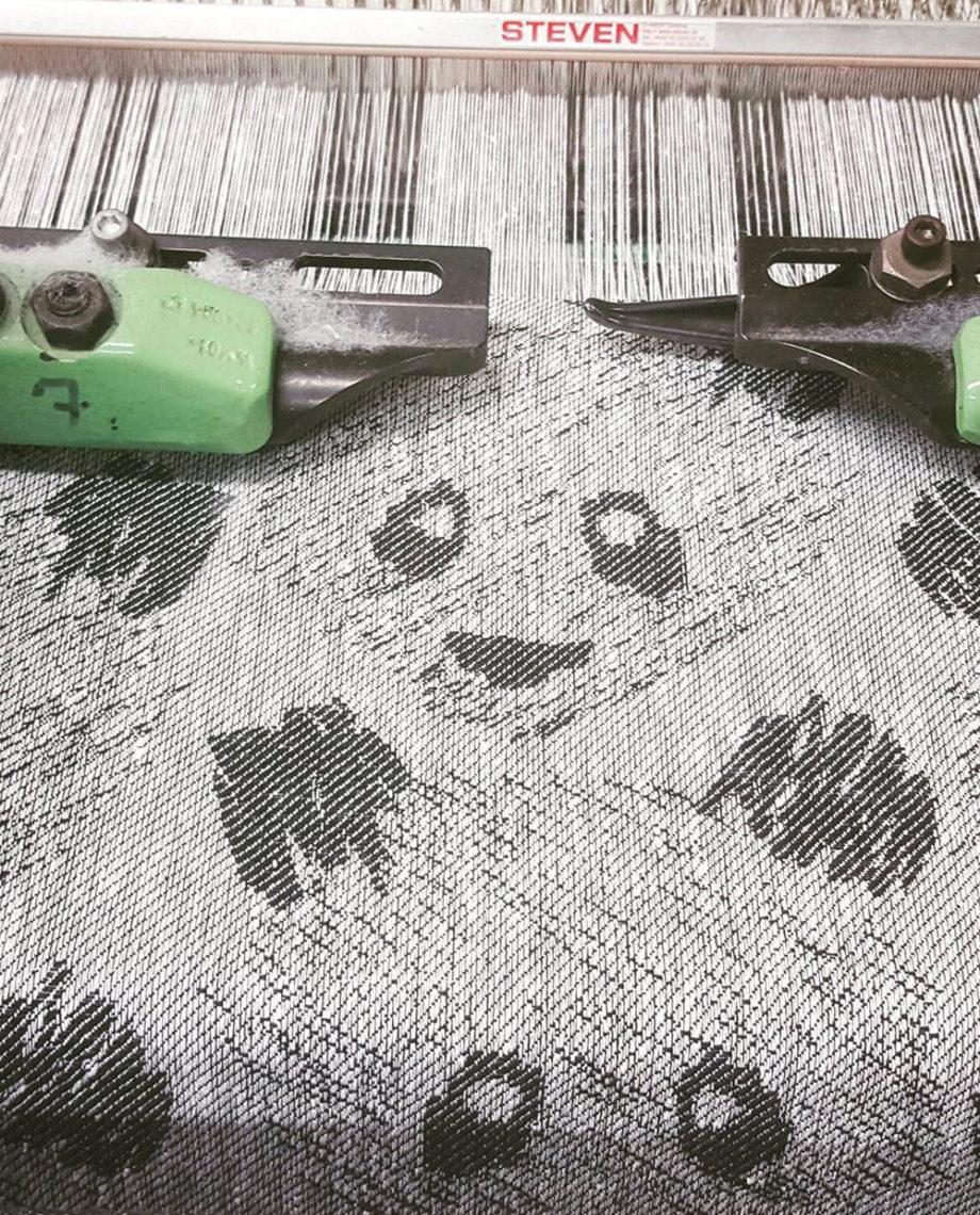 Panda-pyyhe-detail-1
