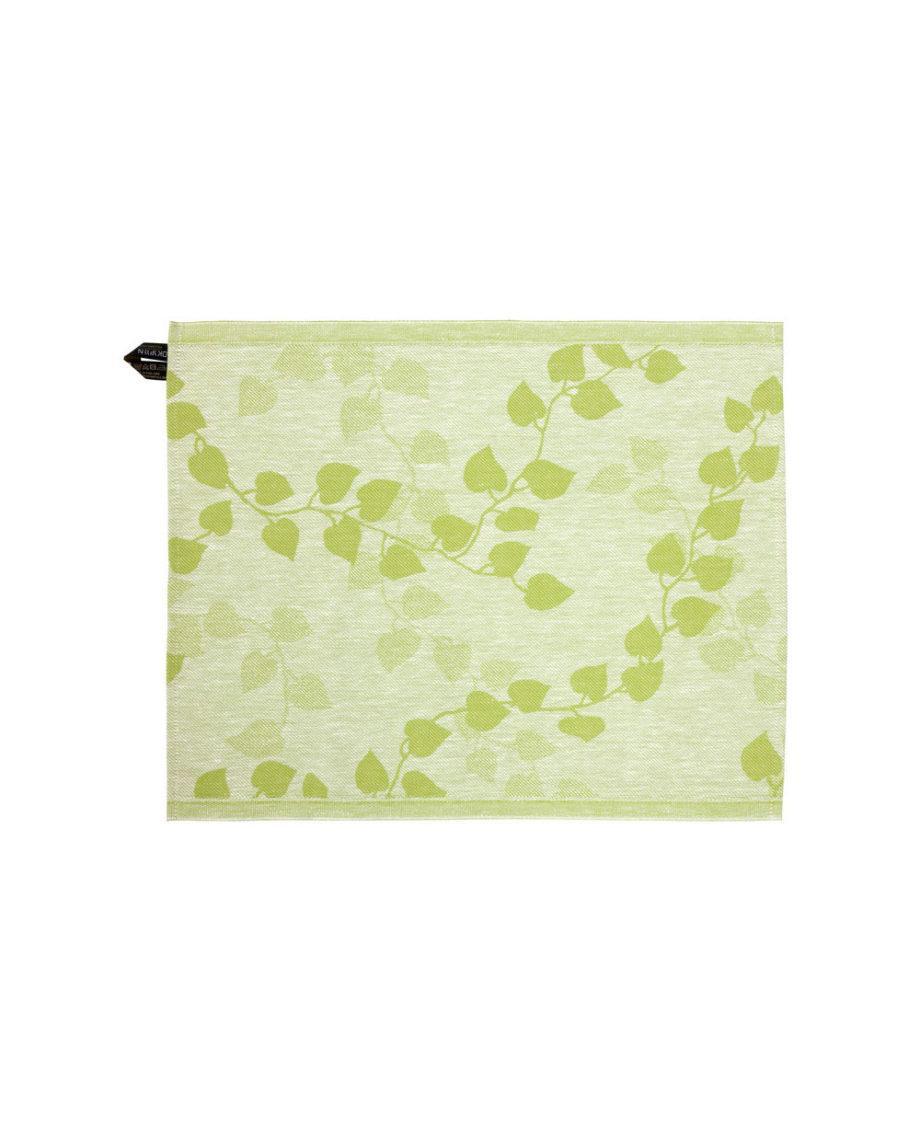 Tuuli-pefletti-vaaleanvihreä