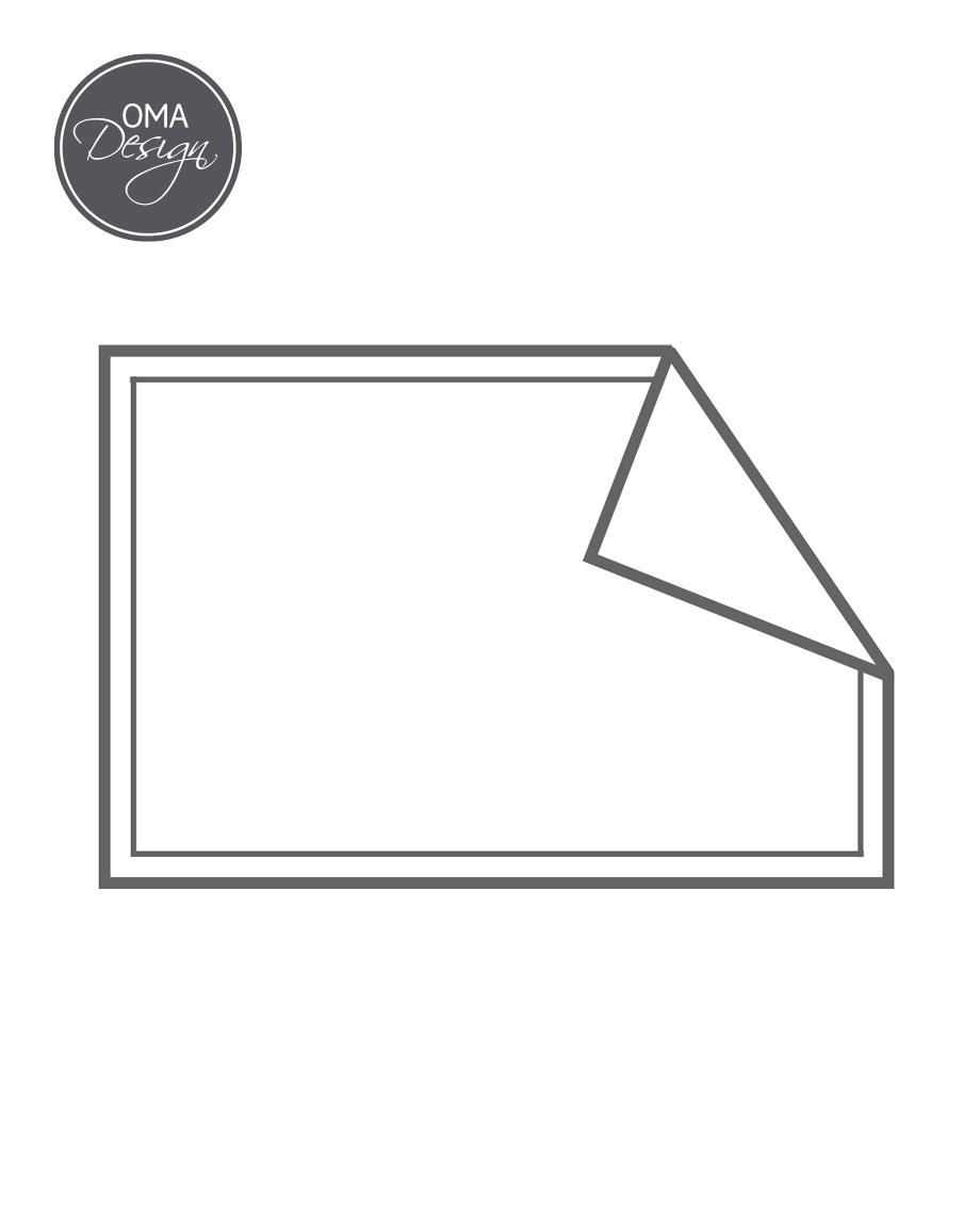 OmaDesign-kylpymatto-uusi