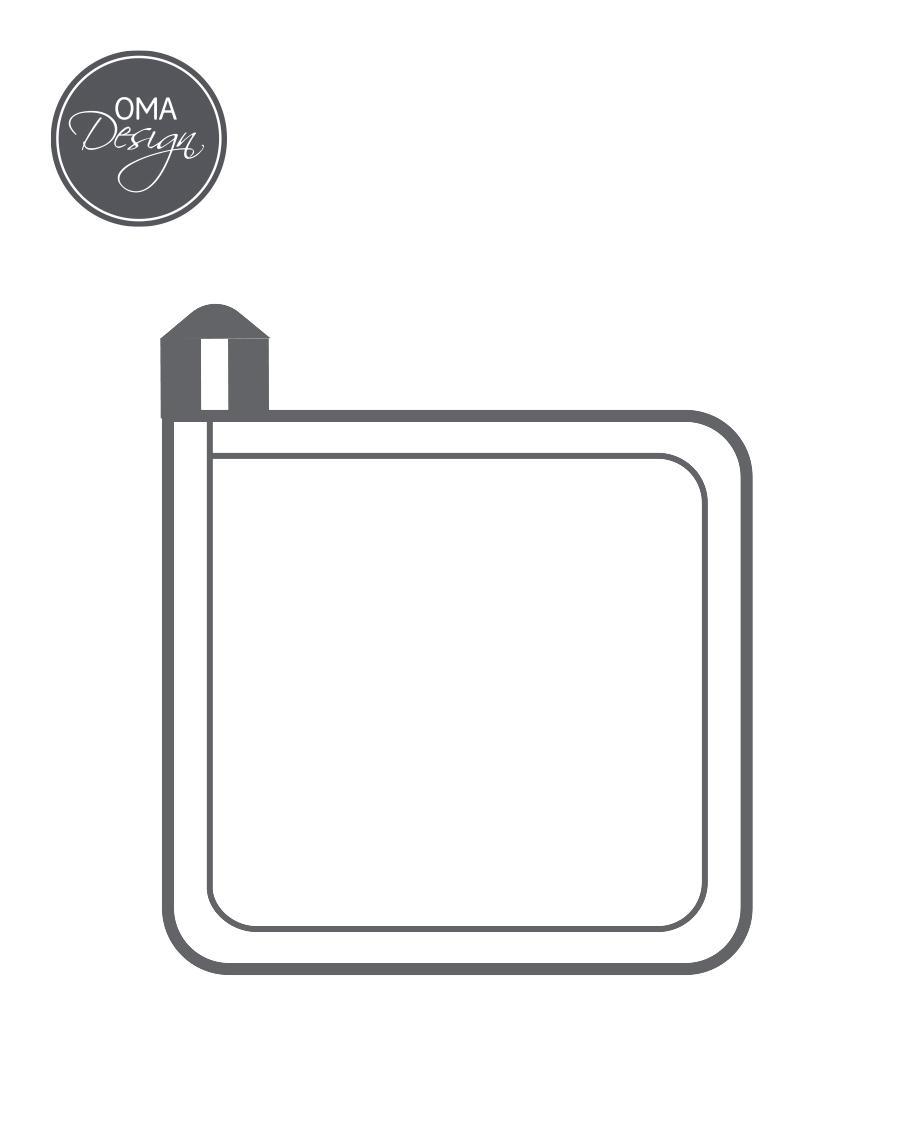 OmaDesign-patalappu-uusi