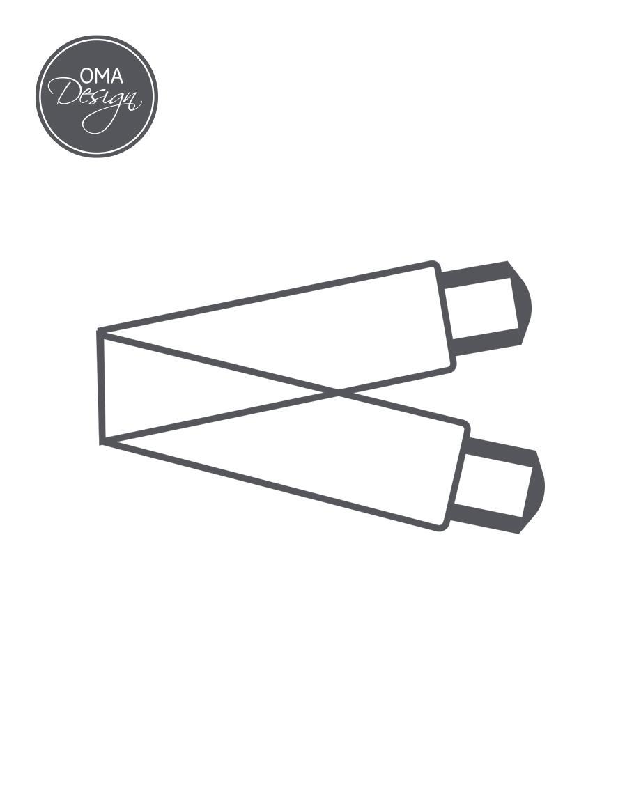 OmaDesign-selänpesin-uusi