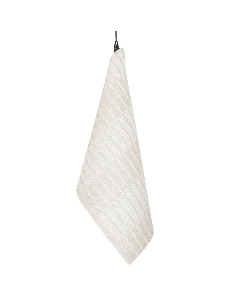 Liplatus-liina-luonnonvari-valkoinen