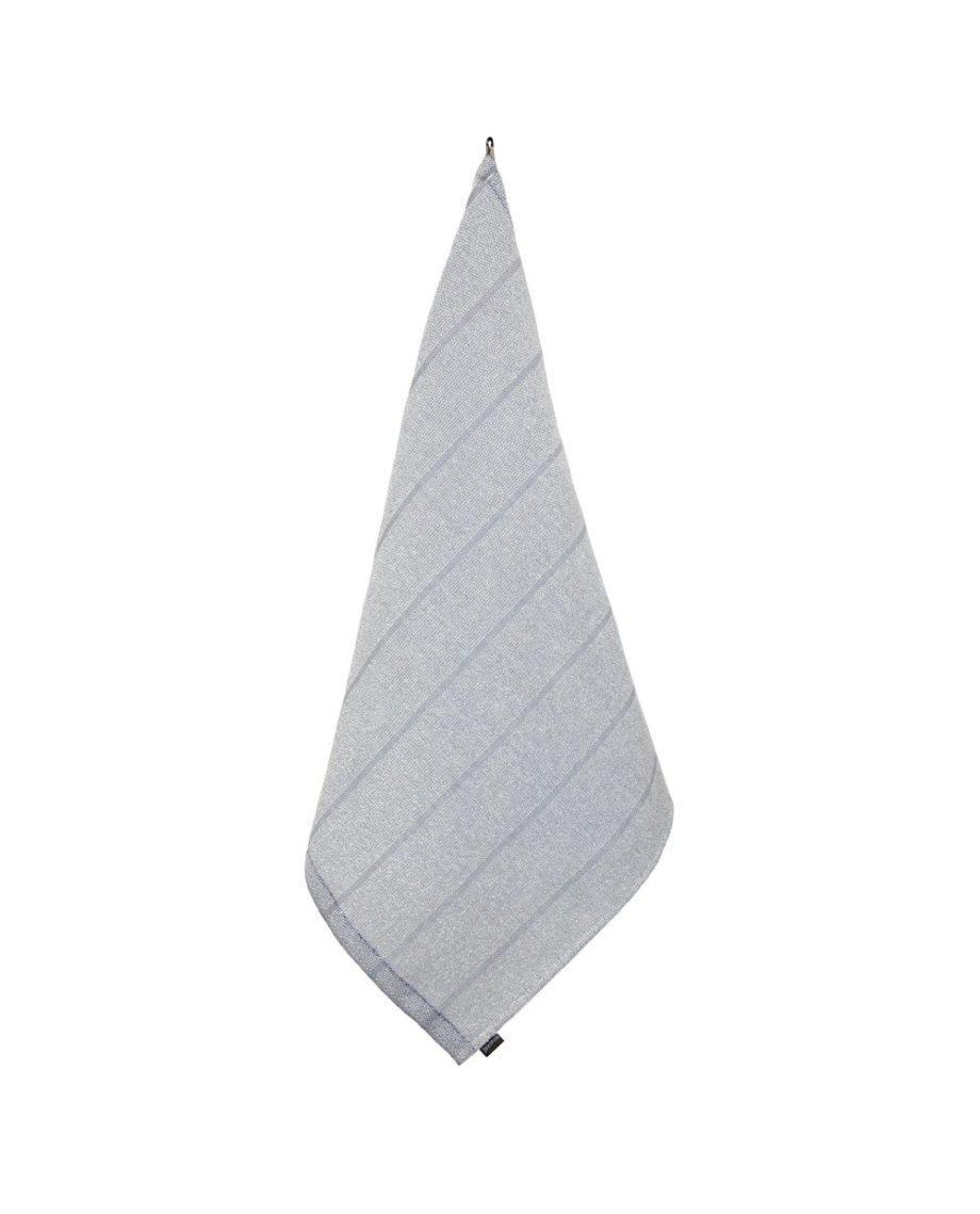 vappu saunassa laituri kylpypyyhe 75×150 valkoinen_tummansininen WEB