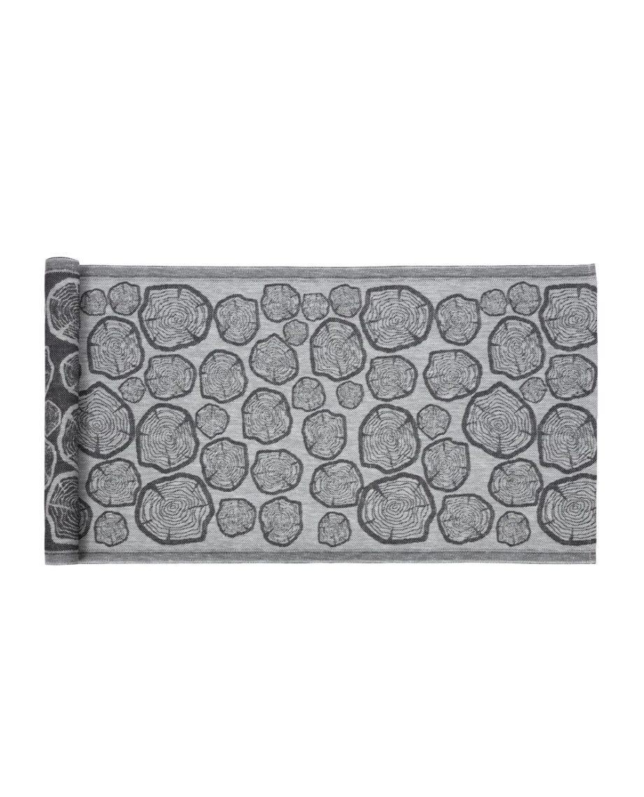 vappu saunassa mänty laudeliina 45×160 valkoinen_musta