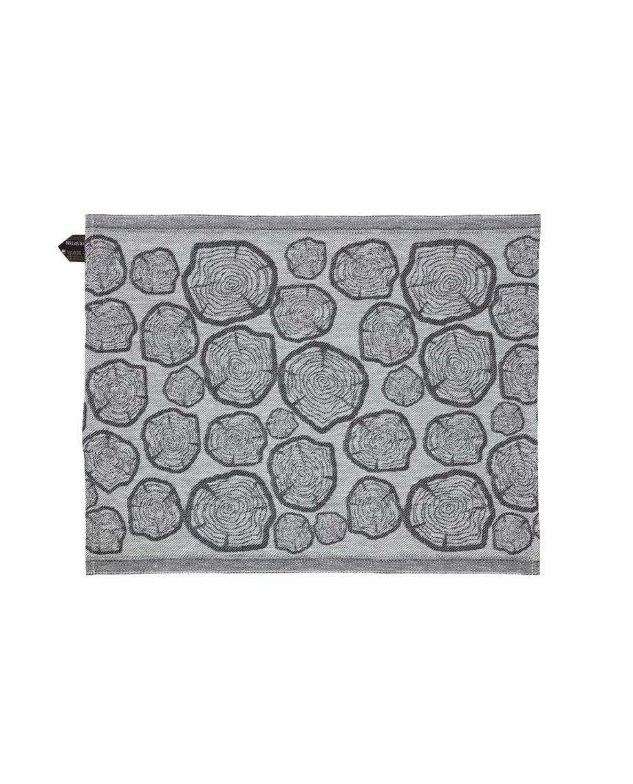vappu saunassa mänty pefletti 45×55 valkoinen_musta