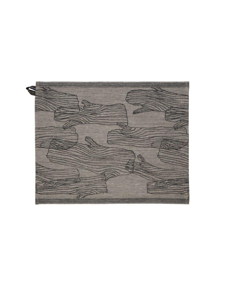 oksanhanka luonnonväri-musta pefletti 45×55 ISO
