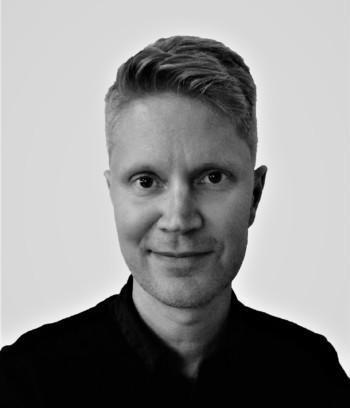 Juha Ilen